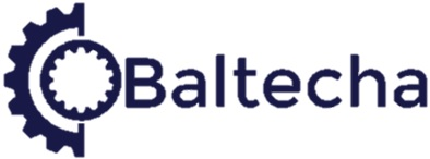Baltecha